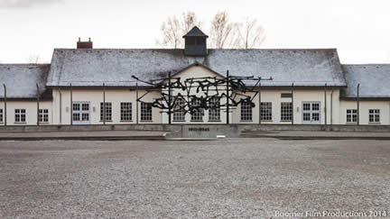 dachau-memorial-tour-maintenaince-building.jpg