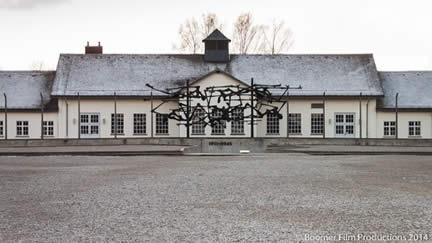 dachau-memorial-tour-maintenaince-building.jpg