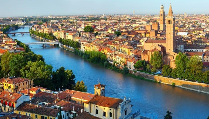 Verona-Italy1-copy-2-e1438600745655.jpg
